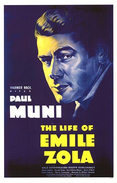 the life of emile zola Amateur teen naked babe ashley see free movie